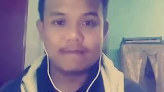 Yeh Dooriyan - Mohit Chauhan (Smule Cover)