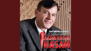Video Azdavay Bayır Bayır download MP3, 3GP, MP4, WEBM, AVI, FLV Agustus 2018