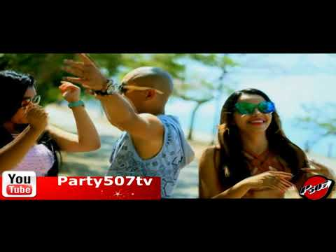 mix +18 plus version panama by vj gutywar