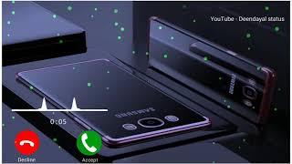 Samsung ringtone || Samsung New phone ringtone || Best Samsung top ringtone download 2020
