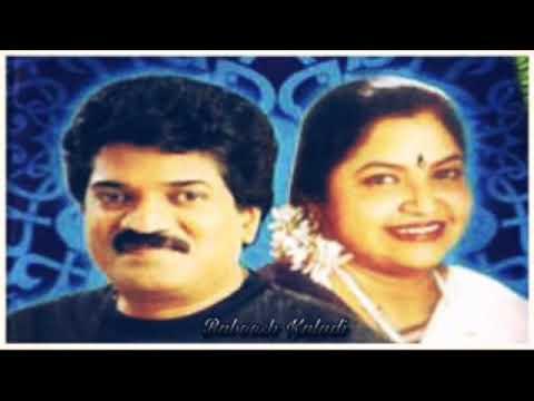 Chandrakantha shilpamo paarijathamo.! (Big Boss;1995)