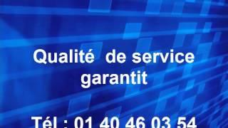Plombier Paris(, 2014-11-26T10:07:01.000Z)
