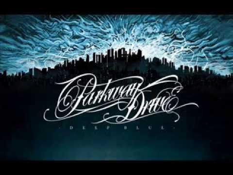 Parkway Drive - Deep Blue (FULL ALBUM) mp3 letöltés