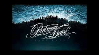 Parkway Drive - Deep Blue (FULL ALBUM)