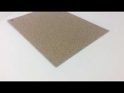 Линолеум Полукоммерческий Polystyl Hyperion SB Star 1 4м рулон