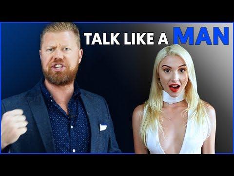 man dating matrix