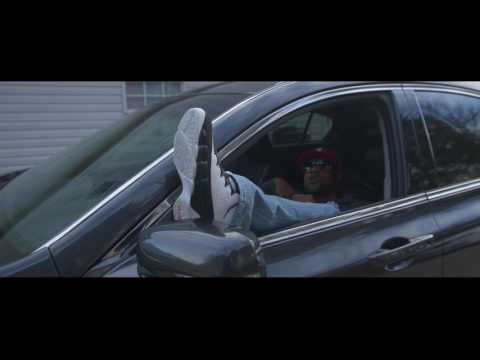 Dirtchi Ft. Grams aka 5G - Hot Like That (Official Video)