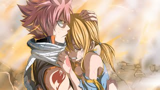 Repeat youtube video Fairy Tail Theme - Most Beautiful & Emotional Anime mix