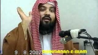 Dushman E Islam By Shk Meraj Rabbani 1 / 2