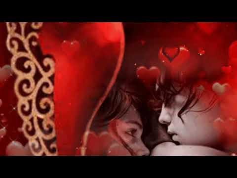 Самое красивое признание в любви девушке. Любимая ты лучшая. Поздравление с Днем Всех Влюбленных.