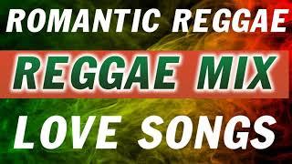 Download NEW REGGAE REMIX NONSTOP 🔥 FOR LOVERS ONLY 🔥 LOVE SONGS REGGAE MIX 🔥 MEMORIES REGGAE ROMANTIC SONGS