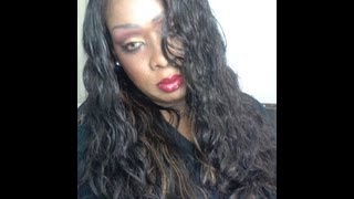 Virgin Brazilian Natural Wave- Final Review and VOTE