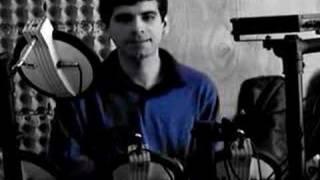 Amor Que Mata -  Aliados (Paraguay) YouTube Videos