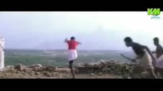 Vadivel Comedy in special | Tamil movies