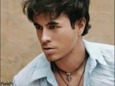 Enrique Iglesias - Hero (Instrumental).flvAT.flv