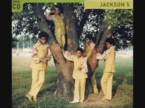The Jackson 5 One More Chance