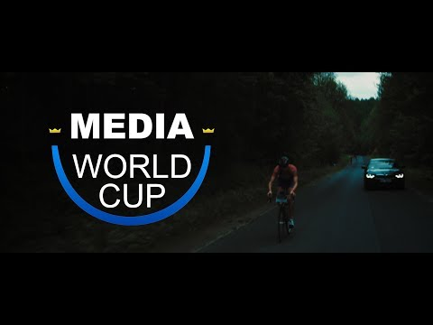 Media World Cup 2017 Podkarpackie (Norwegian)