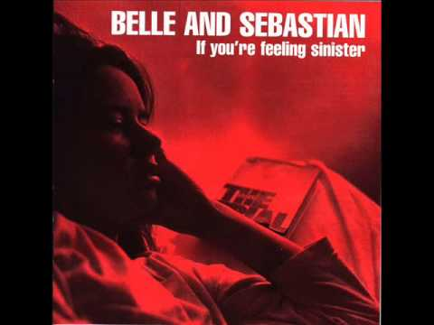 Belle And Sebastian - The Boy Done Wrong Again