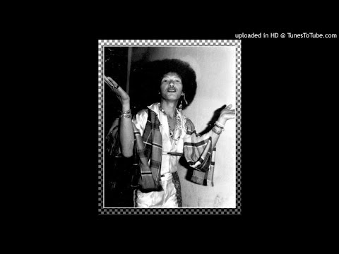 DEDDY STANZAH - Jari Dan Jempol (1977)