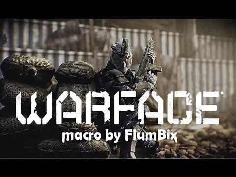 Читы Warface,читы для игры онлайн бесплатные читы для