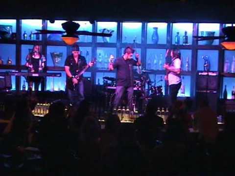 "FORMALITY ""I Still Belong To You"" at Blue Martini Las Vegas"