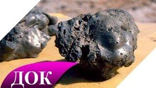 Мохенджо Даро: ядерная война в древности. Документальный фильм
