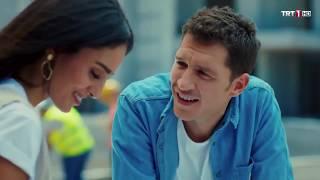 Ege'nin Hamsisi - Zeynep & Deniz klip - Sevmek Bizim İşimiz Video