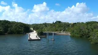 Deering Point Miami Kayaking and Stand Up Paddle Rentals