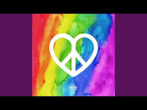 Peace & Love Mp3