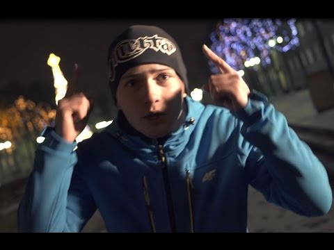 KOTI - NOWY ROK (STREET VIDEO)