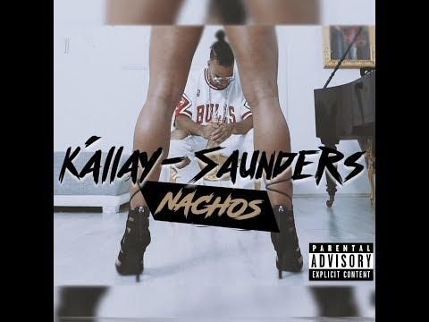 Kállay-Saunders - Nachos