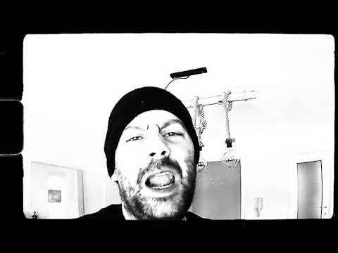 Youtube: L'Hexaler – Drapeau blanc ( Face B )