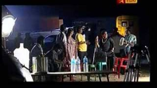 Kana Kaanum Kalangal Vijay Tv Shows 17-03-2009 Part 2