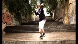 Soulja Boy- Kiss Me Thru The Phone Choreography by Anton Anisimov