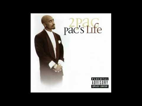 DUMPIN  2PAC FT HUSSEIN FATAL, PAPOOSE & CARL THOMAS