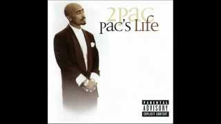 DUMPIN (BY 2PAC FT. HUSSEIN FATAL, PAPOOSE & CARL THOMAS)