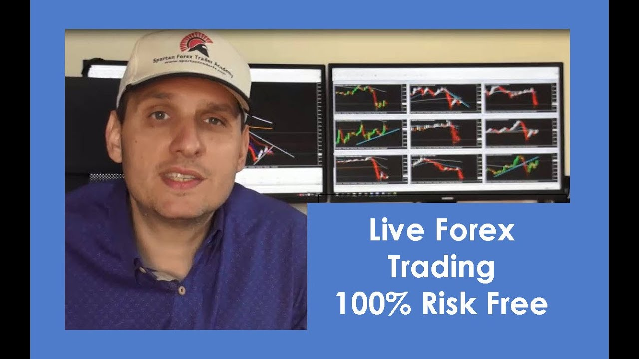 Live Trading Room 2016   2 Times A Day Forex, Metal U0026 More Part 96