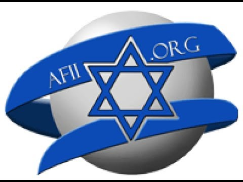 Orthodox Jewish Bible Youtube