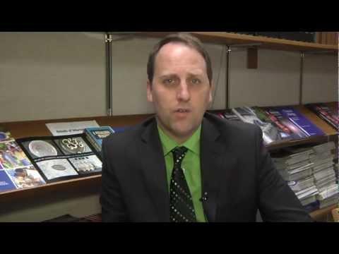 Aspirin Treatment for Chronic Sinusitis - Mayo Clinic