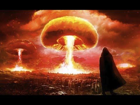 ПРЕДСКАЗАНИЕ - КОНЕЦ СВЕТА, ВСЕЛЕННАЯ НЕДОВОЛЬНА И НОВОЕ УЧЕНИЕ! КТО СПАСЕТ ЛЮДЕЙ ЗЕМЛИ?!?