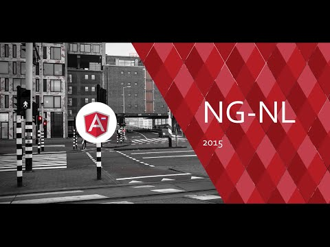 NG-NL 2015 Aftermovie
