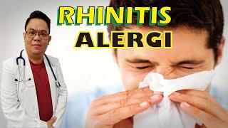 Waspada Penyakit Suhu Dingin, Kenali Ciri & Pencegahannya.