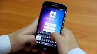 видео Что представляет из себя заработок на телефоне android