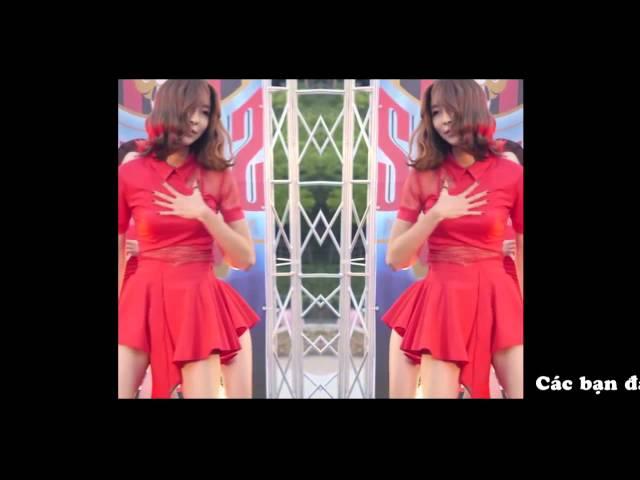 Fancam Compilation LOL   Full HD   Tào Lao