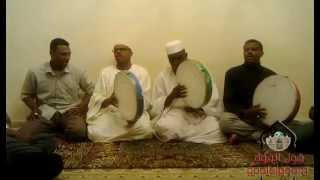 نادي الجيدين يا ليلة المادح عمر عثمان ابكورة اولاد الشيخ الطيب الشيخ برير