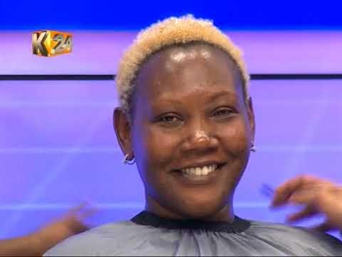k24alfajiri-bold-and-beautiful-transformation-monday-pt2