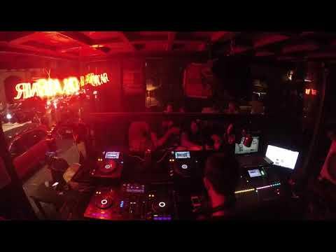 B.I.B.Z. x Radio Beirut DJ Set