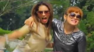 Santai Saja Lagu Karo Terbaru 2016 Novita Br Barus Amp Rimta Br Ginting