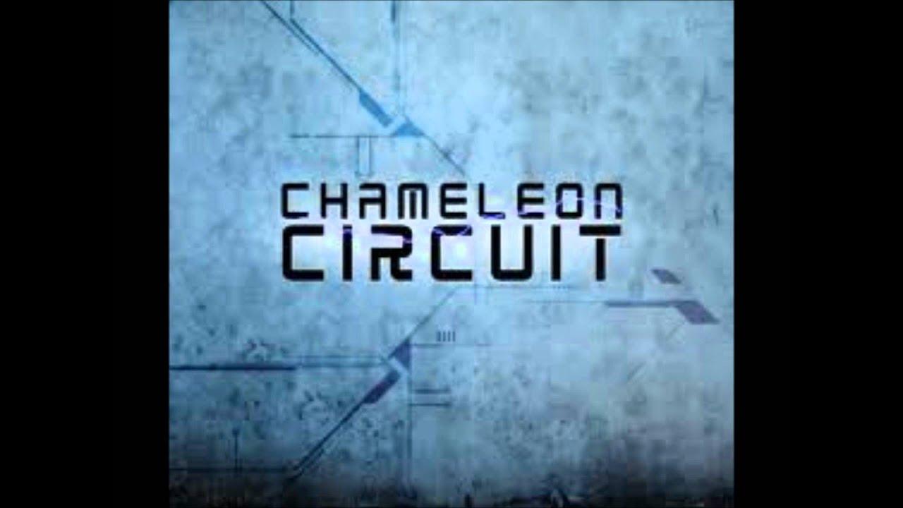 chameleon-circuit-blink-goldenfool