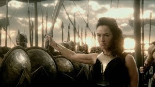 Video 300: Rise of an Empire - #1 Movie in the World [HD] download MP3, 3GP, MP4, WEBM, AVI, FLV Desember 2017
